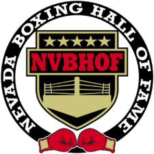 Nevada Boxing Hall of Fame celebrates inductees with signature, commemorative fine wines and spirits.
